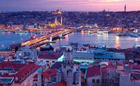Haartransplantationen in Istanbul und die Wunderschönen Sehenswürdigkeiten der Stadt Istanbul